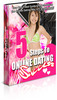 Thumbnail 5 Steps To Online Dating Success - New ebook with PLR