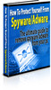 Thumbnail How to Protect Yourself from Adware and Spyware - New - PLR
