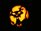 Thumbnail Halloween Articles with PLR