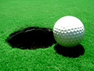 Thumbnail Golf Articles with PLR