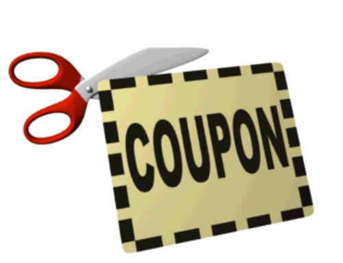 Pay for Database for sale - freebies coupons