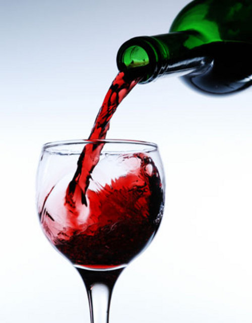 Pay for 245 Wine Articles with PLR
