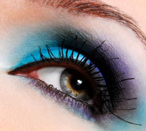 Pay for Makeup Articles with PLR