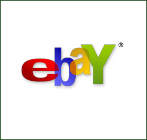 Pay for Ebay Articles with PLR