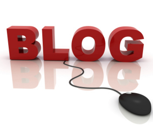 Pay for Blog Articles Package with PLR