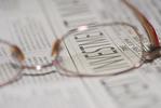 Thumbnail PLR -- Investment Basics for 2009
