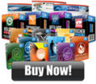 Thumbnail *Hot!!!!* 23 IM Software Bundle with PLR & Resale Rights!