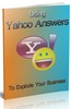 Thumbnail Mrr Ebook - Using Yahoo Answers Builds Business