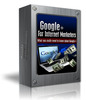Thumbnail Google Plus For Internet Marketers With Mrr