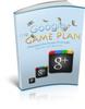 Thumbnail Google Plus Game Plan with Mrr