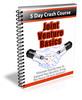 Thumbnail Joint Venture Basics with PLR