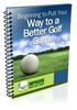 Thumbnail Golf Membership Dominators - PLR