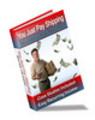 Thumbnail Millon Dollar Trials Explained with PLR