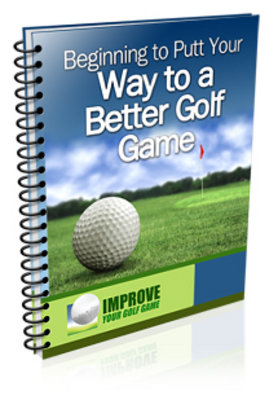 Pay for Golf Membership Dominators - PLR