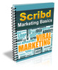 Thumbnail Scribd Marketing Basics