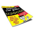 Thumbnail Link Wheels for Dummies