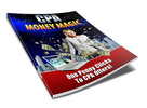 Thumbnail CPA Money Magic