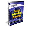 Thumbnail Social Networking Blueprint