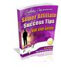 Thumbnail Super Affiliate Success Tips with Allan Gardyne