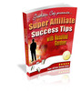 Thumbnail Super Affiliate Success Tips with Rosalind Gardner