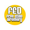 Thumbnail FED : Free eZine Directory