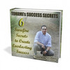 Thumbnail Tohami s Success Secrets