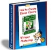 Thumbnail How To Create Ebook Covers Without Photoshop