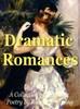 Thumbnail Dramatic Romances mrr
