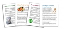Thumbnail 20 Health Articles Pack