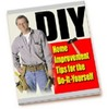 Thumbnail Home Improvement Tips For The Do-It-Yourself