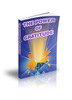 Thumbnail The Power Of Gratitude plr