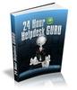 Thumbnail 24 Hour Helpdesk Guru plr