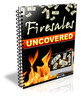 Thumbnail Firesales Uncovered plr