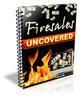 Thumbnail Firesales Uncovered plr