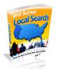 Thumbnail Local Search plr