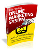 Thumbnail Online Marketing System plr