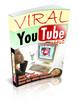 Thumbnail Viral YouTube Traffic plr