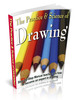 Thumbnail The Practice & Science of Drawing plr