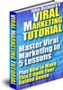 Thumbnail Viral Marketing Tutorial plr