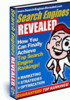 Thumbnail Search Engines Revealed plr