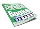 Thumbnail 14 Profit Producing Books plr