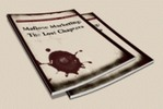 Thumbnail Mafioso Marketing : The Lost Chapters plr