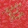 Thumbnail Holiday Cash Profits 2 Pack plr