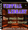 Thumbnail Virtual Library 2.0 plr