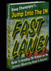 Thumbnail Jump Into The Internet Marketing Fast Lane! plr