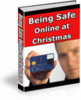 Thumbnail Being Safe Online at Christmas plr