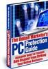 Thumbnail PC Protection Guide plr