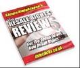 Thumbnail Resale Rights Review plr