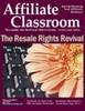 Thumbnail The Resale Rights Revival plr