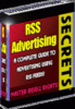Thumbnail RSS Advertising Secrets plr